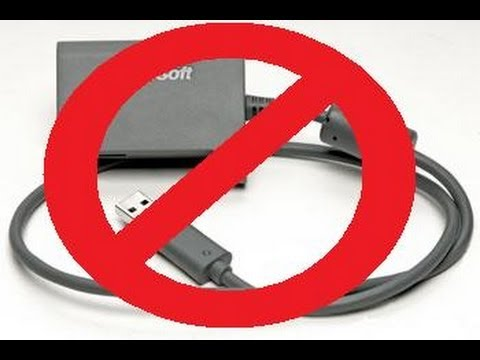 How to transfer from one Xbox hard drive to another without a transfer cable