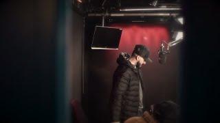 Swoop - Lions Den [Net Video] | JDZmedia