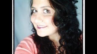 Pipetle Isı Kullanmadan Kıvırcık Saçlı Olma :))