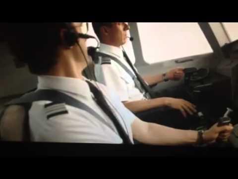 Plane crash in Queens New York