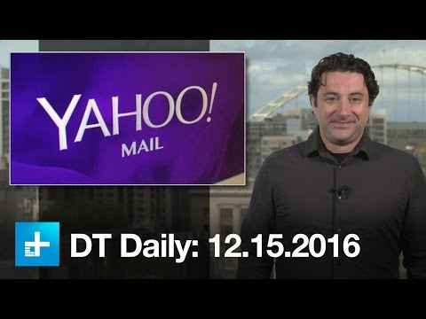 Yahoo! admits 2013 hack compromised over one billion accounts