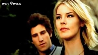 "JENNIFER PAIGE ""CRUSH"" original version (Official Video) HQ"