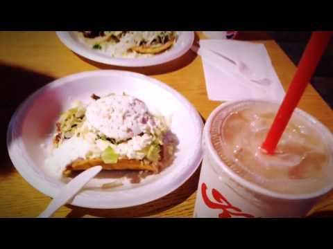 King Taco Restaurant
