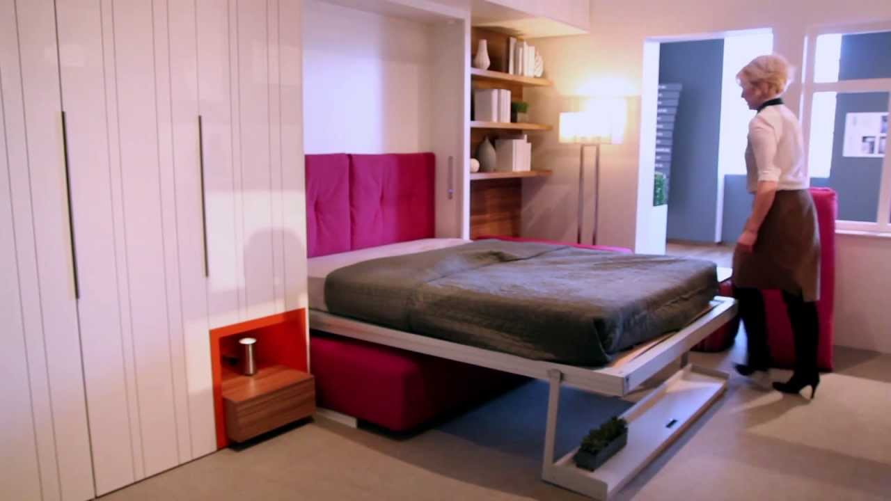Transforming Micro-Unit at the Museum of the City of New York