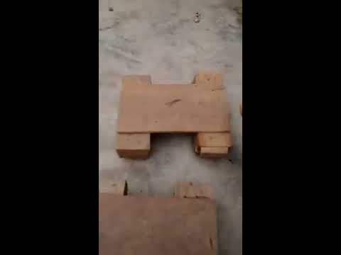 How To Make Skate Roller | At Home Easy Way | From Bicycle Parts |Hub, By mr48art advise | Hindi |