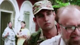 Hum Kon Hain   Defence and Martyrs Day - 2017 (ISPR Official Documentary)