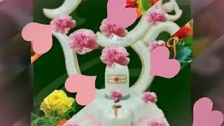 Good Night Tamil Song 103 Music Jinni