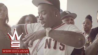 """Young Lito """"I Love This Game"""" Feat. Troy Ave (WSHH Exclusive - Official Music Video)"""