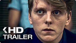 22 JULY Trailer (2018) Netflix