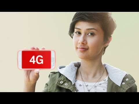 How to activate AIRTEL-4G SIM FREE & EAISLY BY GAPKYA TV