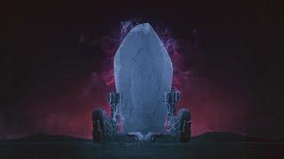 Warsongs: PROJECT: Yi (Vicetone Remix) | Music - League of Legends