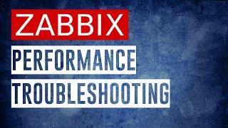 Zabbix Trigger Macros