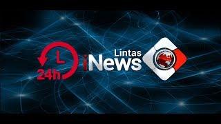 Download Lintas iNews Streaming 24/7 Video