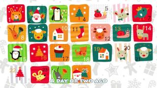 Jingle Bells Nursery Song