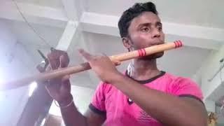 ramanand sagar shri krishna flute tune download   Video Jinni
