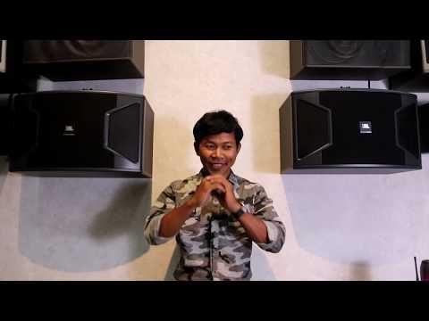JBL KS312 Promotion   មានហើយ!!! ឈុត KTV របស់ JBL មានតម្លៃក្រោម 1000$ គឺ JBL KS312 ប្រូម៉ូសិន