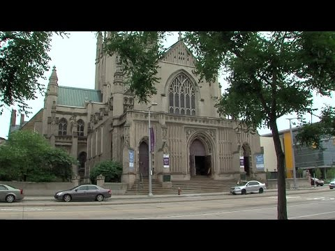 CLE churches react to same-sex marriage ruling
