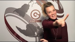 EGO NEWS 03/11/2017