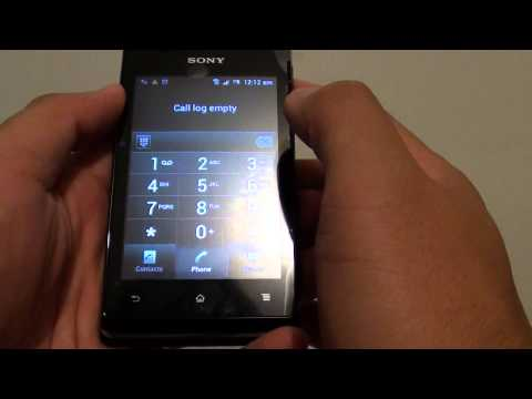 How to Find Telstra SIM Card Phone Number