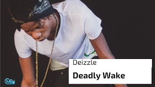 Deizzle - Deadly Wake - Official Review