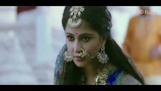 Ore O Raja bahubali 2 hindi Full Video  song