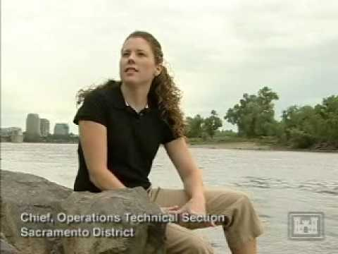 Corps of Engineers - Exciting Careers in Natural Resources Management - Part 3: Benefits
