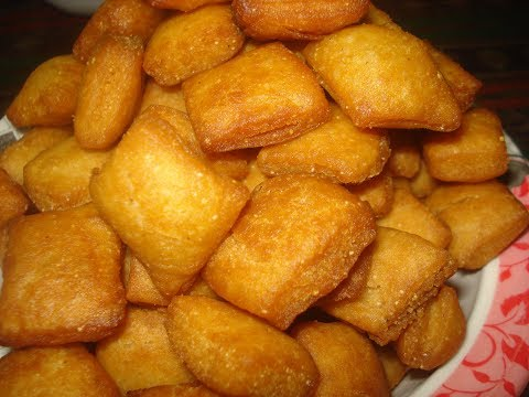 maida biscuits / Shakarpara - Sweet Biscuits Shakarpali - Home made Biscuits Kids favorite recipe