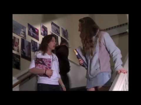 Swim Love - a Teenage Love Story - Shoot Teen Films