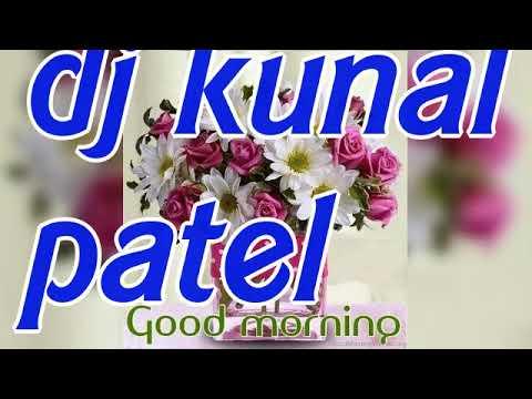 Xxx Mp4 Kunal Patel Tere Te Guru Randawa Song 3gp Sex