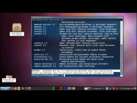 64 bit Linux  Ubuntu  :  32 bit