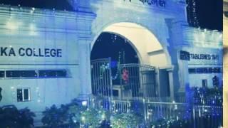 Dhaka+theme+song Videos - 9tube tv