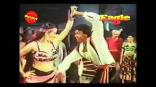 Kismat Wala 1986