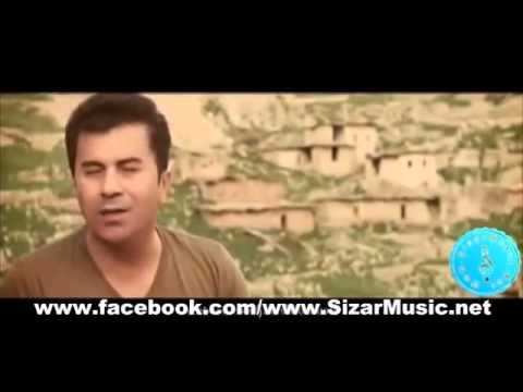 Xxx Mp4 Jamshid Ay Khoda New Kurdish Video Clip 2014 3gp Sex