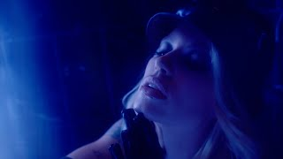 Anabel Englund & MK - Underwater (Official Video) [Ultra Music]