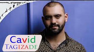 Cavid Tagizade - Bitdi (Demisdi Getmerem 2019)