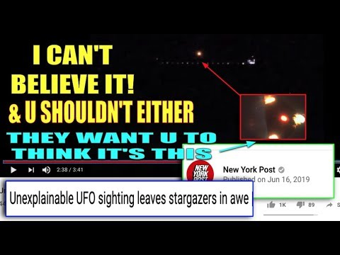 Xxx Mp4 THE A LIE N Quot INVASION Quot IS UPON US UFO FILMED FLYING ABOVE LAKE 3gp Sex