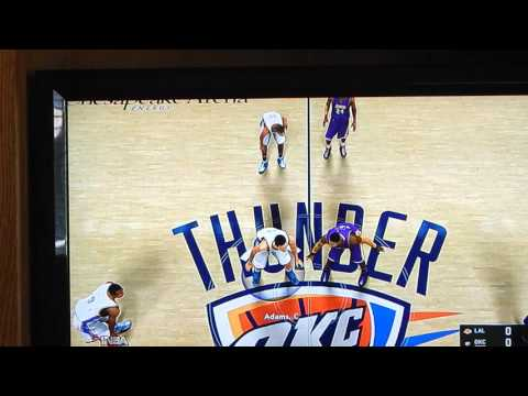 NBA 2k16 Xbox360 vc glitch up to 3500 vc every 15 minutes