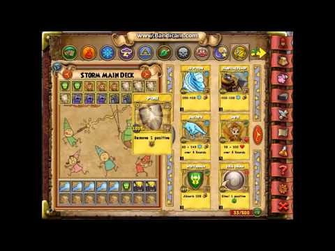 Wizard 101 How to Get Lots of GOLD Non Members