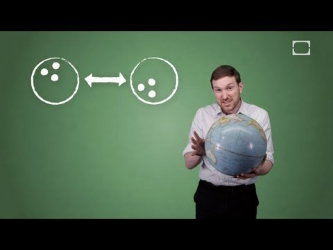 How Much Does Planet Earth Weigh?