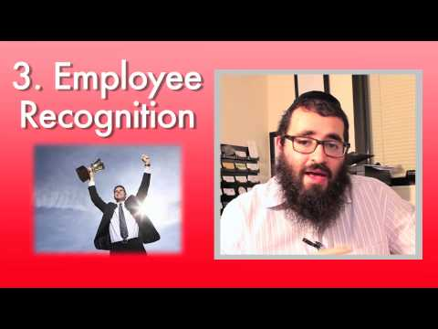 How to Create Company Culture & Make Your Work Environment Better