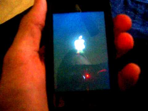 HOW TO JAILBREAK IPOD TOUCH 4TH, 3RD, AND 2ND GENERATIONS 4.2.1 UNTETHERED USING WINDOWS!