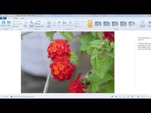 HOW TO CONVERT RAW PHOTOS TO JPG so simple WITHOUT ADDITIONAL SOFTWARE  (enable subtitle )