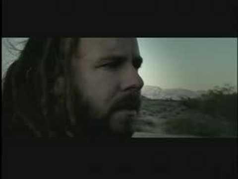 In Flames - Come Clarity [ VIDEO]