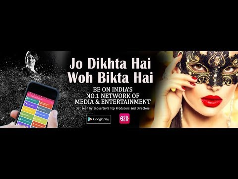 Auditions-Acting-Singing-Dance- Jobs in Bollywood-Films-TV
