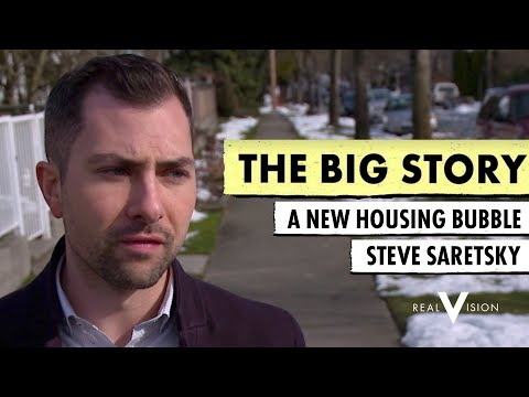 The Long Game with Land Lots | The Big Story | Real Vision Television