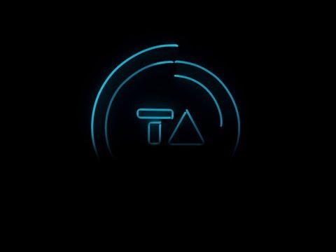 TechAltar 2.0