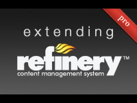 Ruby on Rails - Railscasts PRO #333 Extending Refinery CMS (pro)