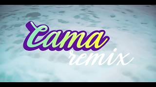 Pedro Capó, Farruko - Calma (Remix - Official Parodia CAMA)