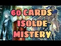 Download Video Download YuGiOh! 60 CARDS ZOMBIESWORN Ft. Isolde Deck Profile March 2018 Post EXFO ITA 3GP MP4 FLV