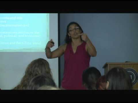 DMC Lecture: